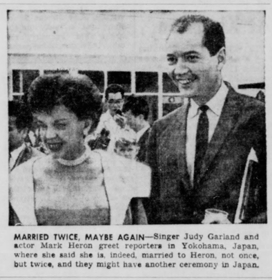 July-7,-1964-MARRIED-MARK-HERRON-RUMORS-The_Circleville_Herald-(Circleville-OH)