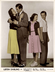 July-8,-1938-Cast-Photo-3