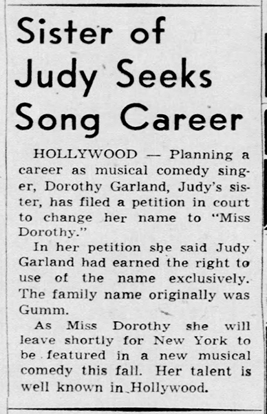 July-8,-1945-JUDY'S-SISTER-Star_Tribune-(Minneapolis)