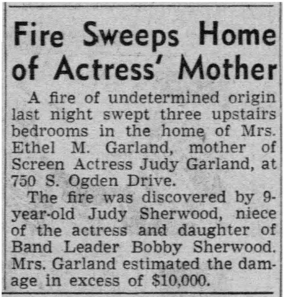 July-8,-1947-FIRE-IN-ETHEL'S-HOUSE-The_Los_Angeles_Times