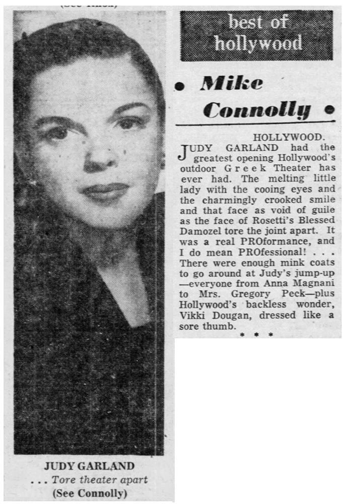 July-8,-1957-GREEK-THEATER-The_Philadelphia_Inquirer