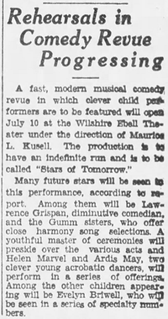 May-10,-1931-STARS-OF-TOMORROW-The_Los_Angeles_Times