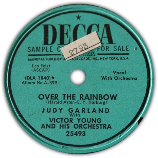 OTR-Promo-Version