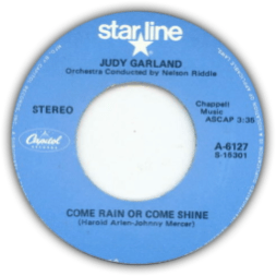 45-Come-Rain-Or-Come-Shine