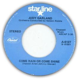 45-Come-Rain-Or-Come-Shine