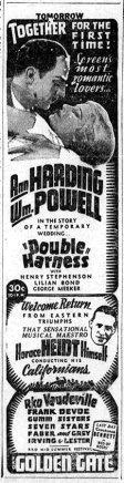 August-1,-1933-(for-August-2)-GUMM-SISTERS-The_San_Francisco_Examiner-2