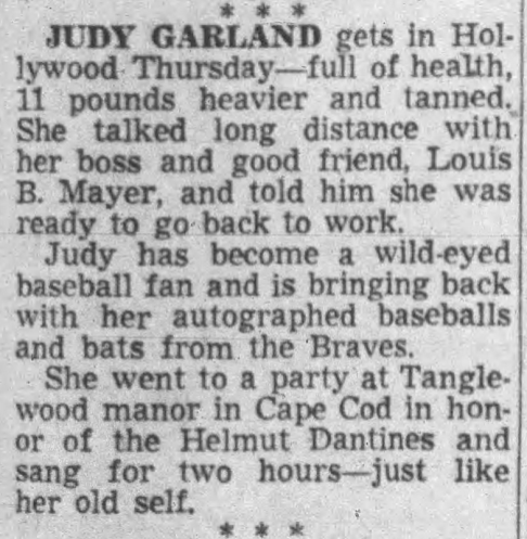 August-1,-1949-RETURNS-TO-HOLLYWOOD-Courier_Post-(Camden,-NJ)