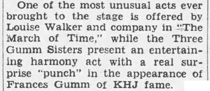August-11,-1933-GUMM-SISTERS-The_Long_Beach_Sun-1
