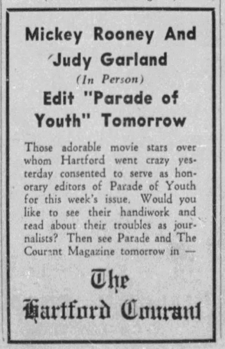August-12,-1939-Hartford_Courant2