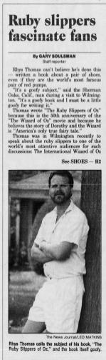 August-13,-1989-50TH-ANNIV-The_News_Journal-(Wilmington-DE)-1