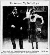 August-22,-1943-The_Billings_Gazette-2