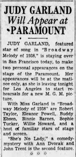 August-24,-1937-PERSONAL-APPEARANCE-The_San_Francisco_Examiner-3
