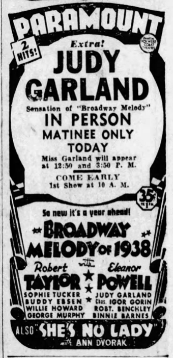 August-24,-1937-PERSONAL-APPEARANCE-The_San_Francisco_Examiner-4