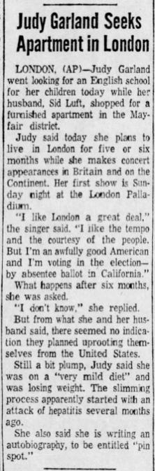 August-25,-1960-LONDON-The_Town_Talk-(Alexandria-LA)
