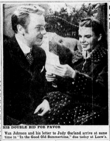August-4,-1949-Democrat_and_Chronicle-(Rochester-1