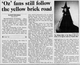 August-4,-1989-50TH-ANNIV-The_News_Journal-(Wilmington-DE)-1