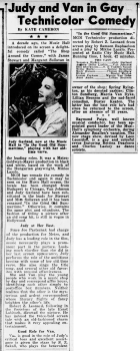 August-5,-1949-Daily_News