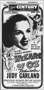August-5,-1955-The_Baltimore_Sun