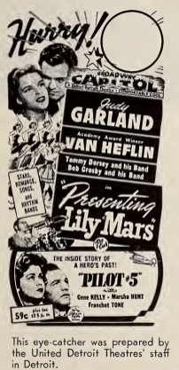 August-7,-1943-ADS-THAT-SELL-Motion-Picture-Herald-CROP