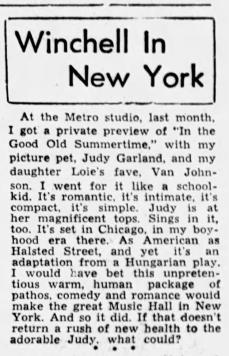 August-7,-1949-The_Jackson_Sun-(TN)