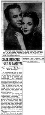 August-7,-1949-The_Selma_Times_Journal-CROP-1