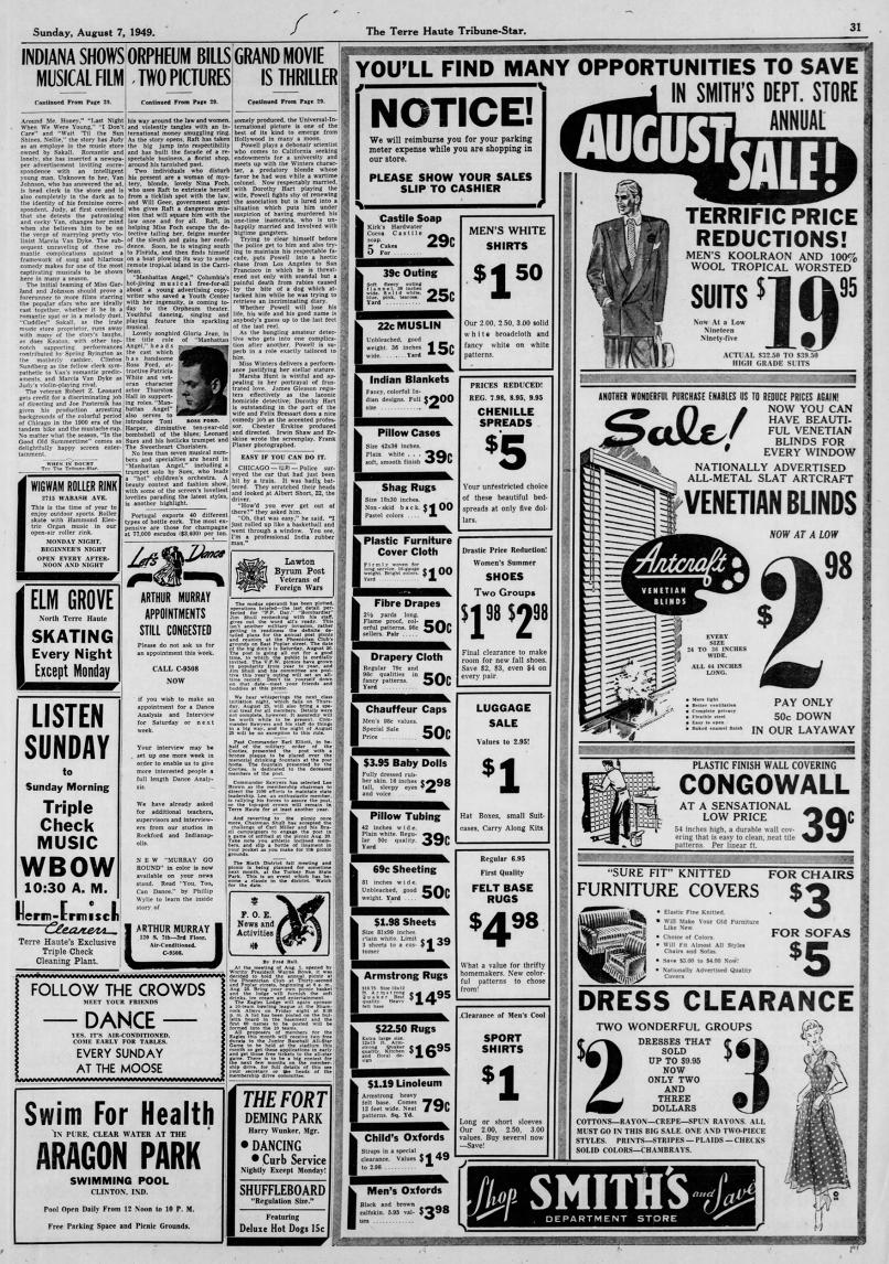 August-7,-1949-The_Terre_Haute_Tribune-3