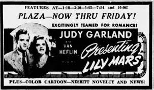 August-8,-1943-El_Paso_Times