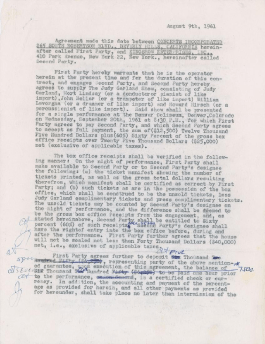 August-9,-1961-Contract-1