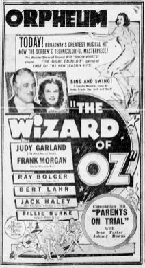 August-10,-1939-Green_Bay_Press_Gazette-2