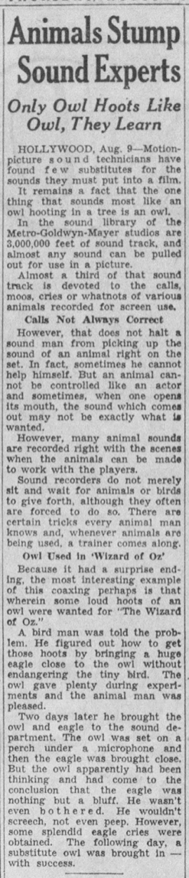 August-10,-1939-SOUND-EFFECTS-Detroit_Free_Press