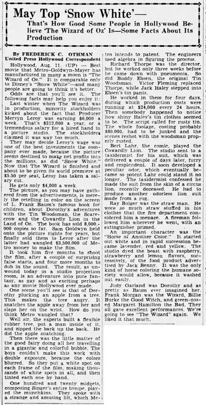 August-12,-1939-REVIEW-The_Morning_Call-(Allentown-PA)