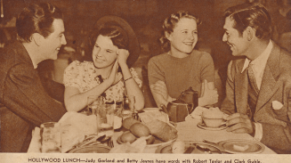 August-15,-1937-Robert-Taylor-Betty-Jaynes-Clark-Gable