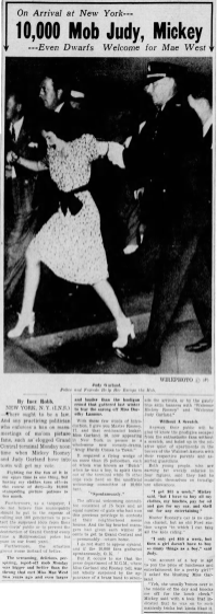 August-15,-1939-Des-Moines-Register-FANS-MOB-ARTICLE