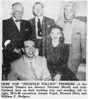 August-15,-1945-(for-August-13)-PREMIERE-The_Boston_Globe