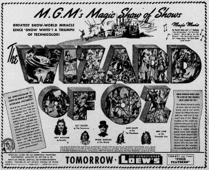 August-16,-1939-Harrisburg_Telegraph-(PA)-3