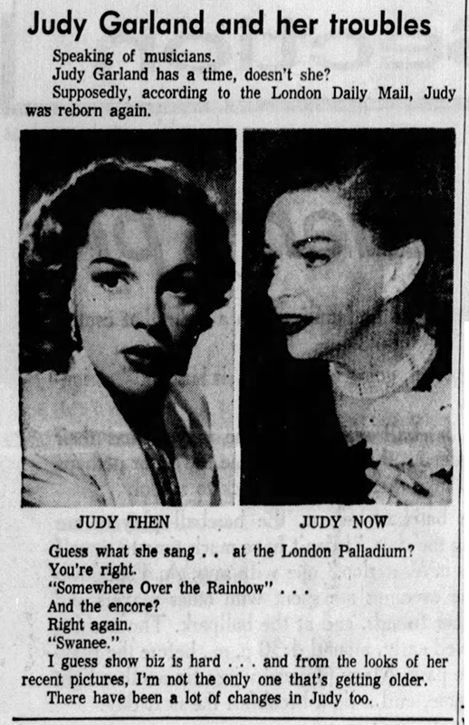 August-16,-1964-JUDY-AND-HER-TROUBLES-PHYLLIS-SINGER-COLUMN-The_Courier-(Waterloo-IA)