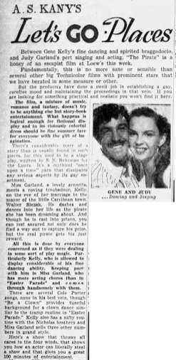 August-17,-1948-REVIEW-The_Dayton_Herald-(OH)