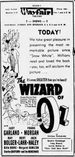 August-18,-1939-Asbury_Park_Press-2