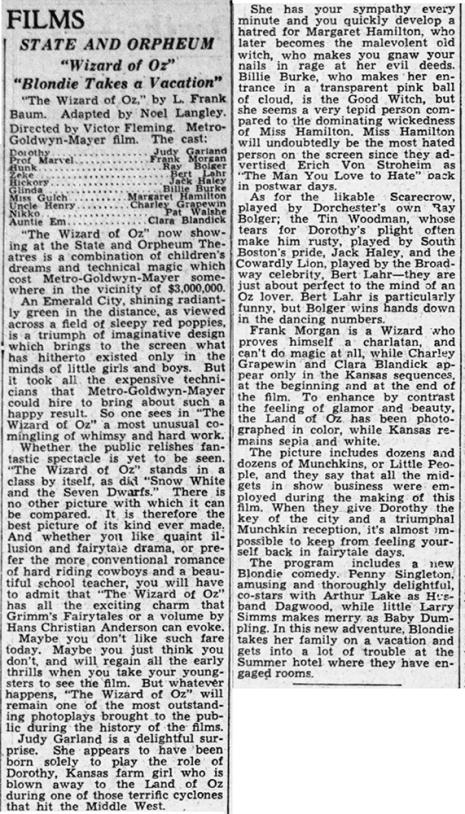 August-18,-1939-The_Boston_Globe-2