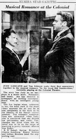 August-18,-1949-Star_Gazette-(Elmira-NY)-1