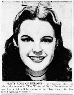 August-19,-1939-Asheville_Citizen_Times-(NC)