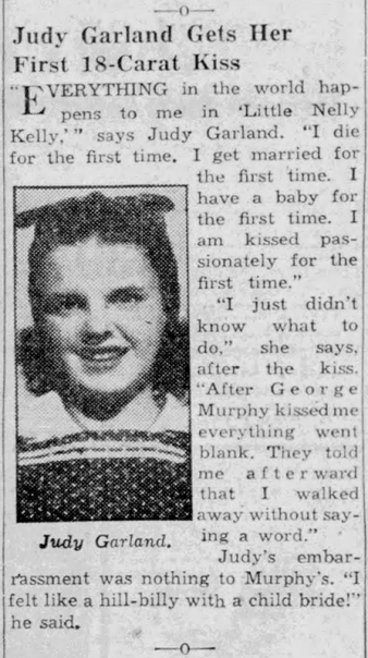 August-19,-1940-FIRST-KISS-The_Evening_Sun-(Baltimore)