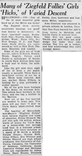 August 19, 1945 Democrat_and_Chronicle (Rochester)