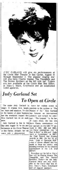 August-19,-1965-CIRCLE-STAR-THEATER-The_Times-(San-Mateo)