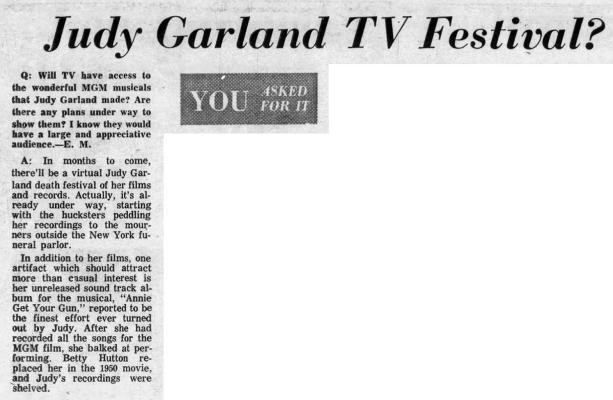 August-2,-1969-ANNIE-RECORDINGS-Press_and_Sun_Bulletin-(Binghamton-NY)