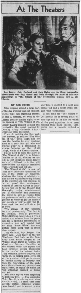 August-21,-1939-REVIEW-The_News_Palladium-(Benton-Harbor-MI)-1