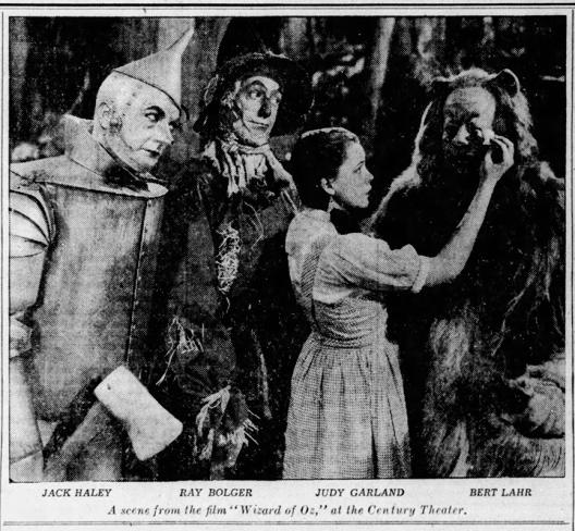 August-21,-1939-The_Baltimore_Sun