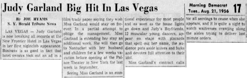 August-21,-1956-LAS-VEGAS-Quad_City_Times-(Davenport-IA)