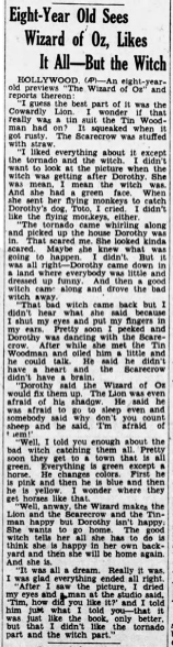 August-22,-1939-8-YEAR-OLD-SEES-OZ-The_Morning_Call-(Allentown-PA)