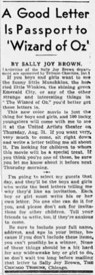 August-22,-1939-Chicago_Tribune